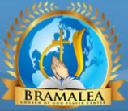 Bramalea Church of God
